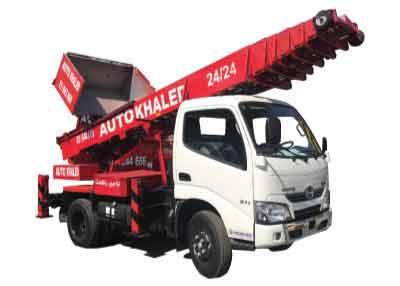 http://auto-khaled.com/wp-content/uploads/2019/10/Furniture-lift-auto-khaled.jpg