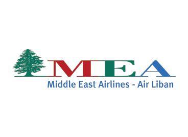 http://auto-khaled.com/wp-content/uploads/2019/10/MEA-logo-01-1.png