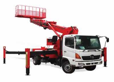 http://auto-khaled.com/wp-content/uploads/2019/10/Platform-crane-auto-khaled.jpg