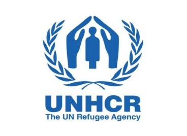 http://auto-khaled.com/wp-content/uploads/2019/10/UNHCR-01-1.png