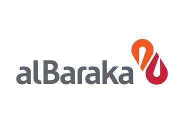 http://auto-khaled.com/wp-content/uploads/2019/10/al-baraka-bank-01-1.png