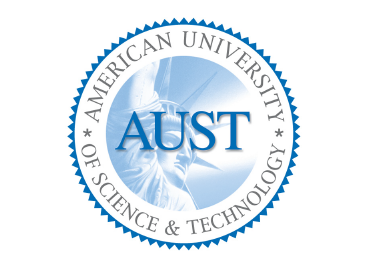 http://auto-khaled.com/wp-content/uploads/2019/10/aust-logo-01.png