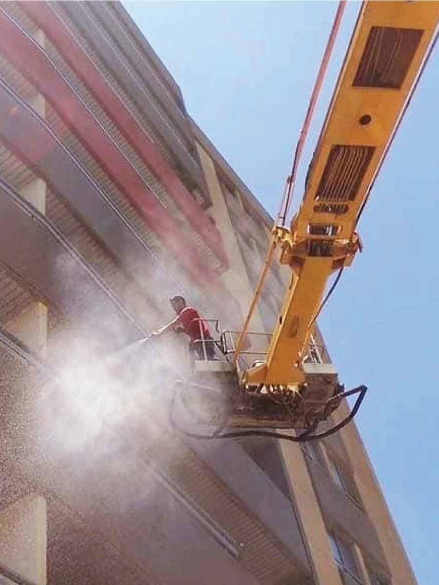http://auto-khaled.com/wp-content/uploads/2019/10/auto-khaled-building-cleaning.jpg