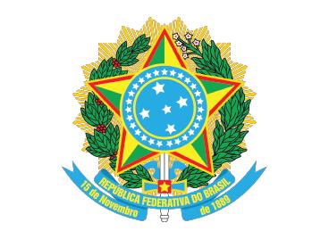 http://auto-khaled.com/wp-content/uploads/2019/10/brasilian-embassy-01-01.png