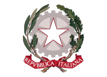 http://auto-khaled.com/wp-content/uploads/2019/10/itanlian-embassy-01-1.png