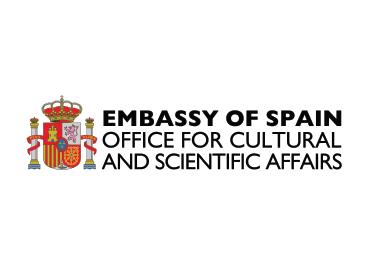http://auto-khaled.com/wp-content/uploads/2019/10/spanish-embassy-01-1.png