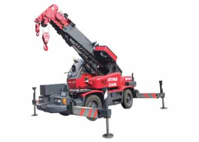 https://auto-khaled.com/wp-content/uploads/2019/10/10-ton-crane-auto-khaled.jpg