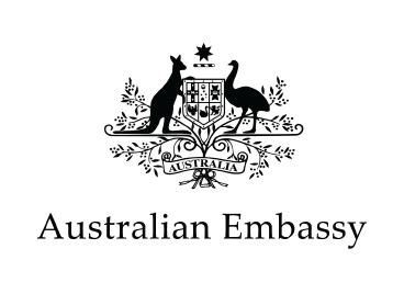 https://auto-khaled.com/wp-content/uploads/2019/10/Australian-embassy-01-1.png