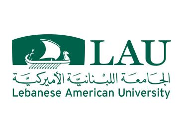 https://auto-khaled.com/wp-content/uploads/2019/10/LAU-logo-01-1.png