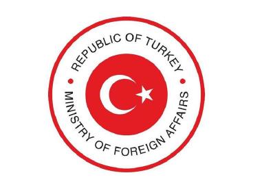 https://auto-khaled.com/wp-content/uploads/2019/10/Turkish-embassy-01-1.png