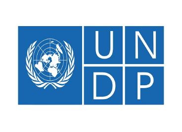 https://auto-khaled.com/wp-content/uploads/2019/10/UNDP-LOGO-01-1.png