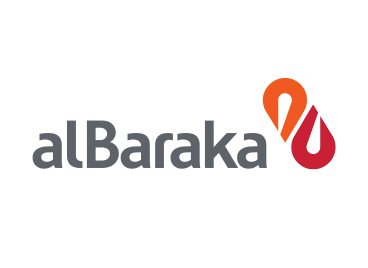 https://auto-khaled.com/wp-content/uploads/2019/10/al-baraka-bank-01-1.png
