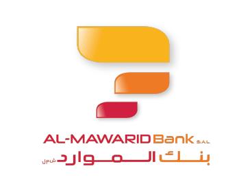 https://auto-khaled.com/wp-content/uploads/2019/10/al-mawared-bank-01-1.png