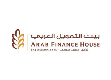 https://auto-khaled.com/wp-content/uploads/2019/10/arab-finance-house-01-1.png