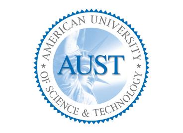https://auto-khaled.com/wp-content/uploads/2019/10/aust-logo-01.png