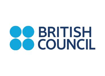https://auto-khaled.com/wp-content/uploads/2019/10/british-council-01-1.png