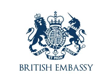 https://auto-khaled.com/wp-content/uploads/2019/10/british-embassy-01-1.png