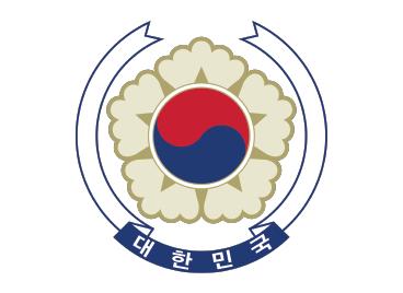 https://auto-khaled.com/wp-content/uploads/2019/10/embassy-of-korea-01-1.png