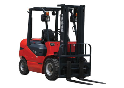 https://auto-khaled.com/wp-content/uploads/2019/10/forklift.jpg