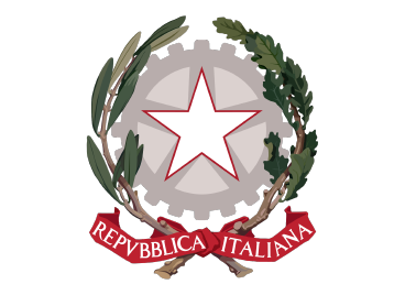 https://auto-khaled.com/wp-content/uploads/2019/10/itanlian-embassy-01-1.png