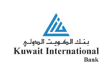 https://auto-khaled.com/wp-content/uploads/2019/10/kuwait-bank-01-1.png