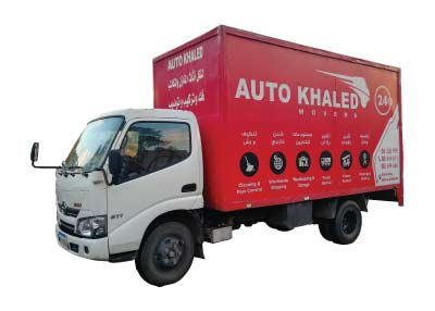 https://auto-khaled.com/wp-content/uploads/2019/10/normal-truck.jpg