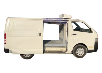 https://auto-khaled.com/wp-content/uploads/2019/10/reefer-van.jpg
