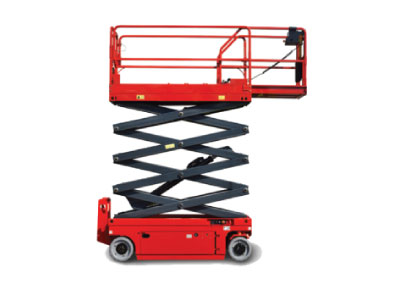 https://auto-khaled.com/wp-content/uploads/2019/10/scissor-lift.jpg