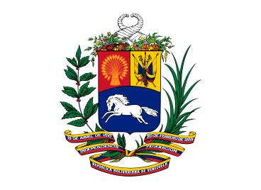 https://auto-khaled.com/wp-content/uploads/2019/10/venezuela-embassy-logo-01-1.png
